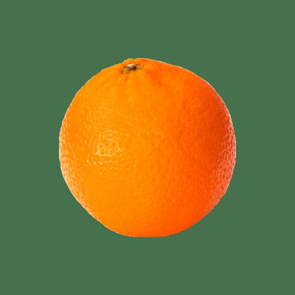 Arancia OP Spagnolo 2