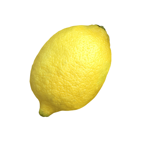 Limone OP Spagnolo 2
