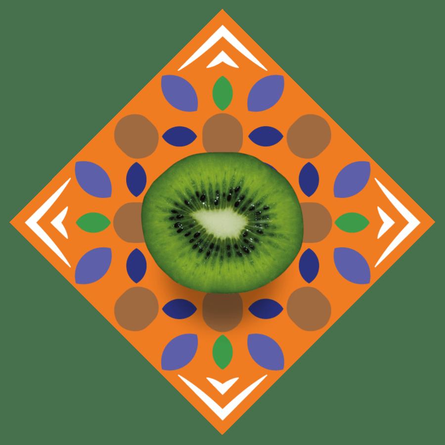 Kiwi OP Spagnolo