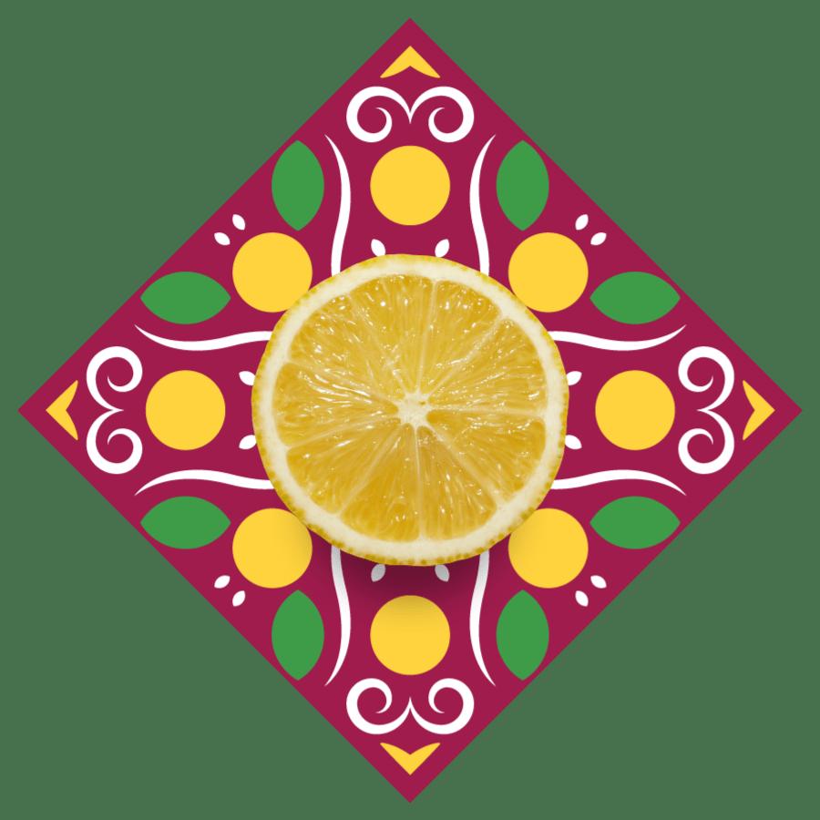 Limoni OP Spagnolo