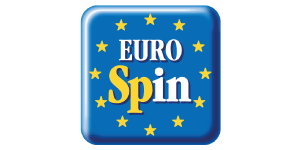Euro Spin OP Spagnolo